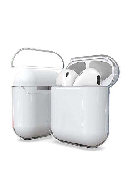 zore Apple Airpods Kılıf Airbag 14 Kapak