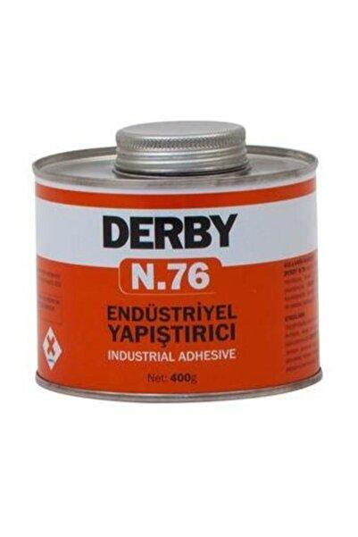 Derby Yapıştırıcı 400 gr