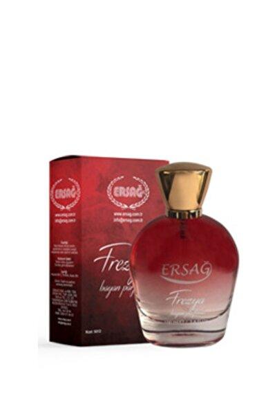 Ersağ Frezya Edp 100 cc Kadın Parfüm 738295716412047