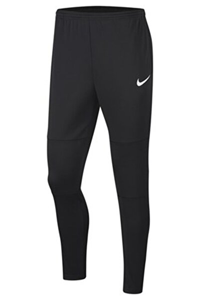 Nike Unisex Siyah Eşofman Altı  Park20 Bv6877 010