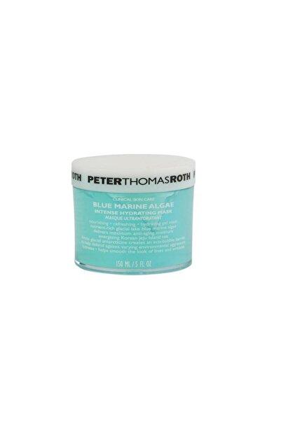 PETER THOMAS ROTH Blue Marine Algae Mask 150ml