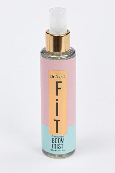 DeFacto Kadın Parfüm 150 ml