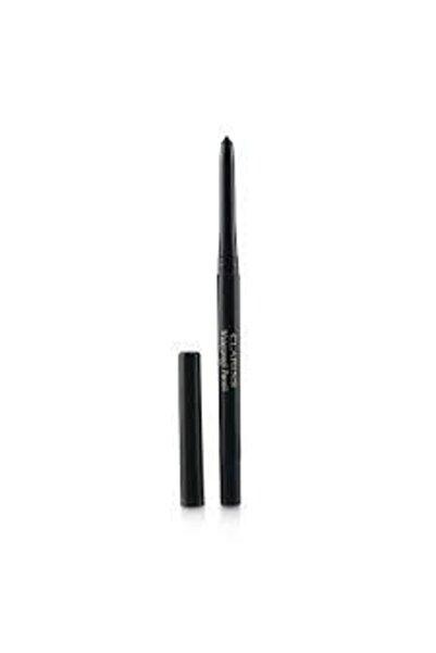 Clarins Waterproof Eye Pencil 06 Smoked Wood Göz Kalemi 3380810269390