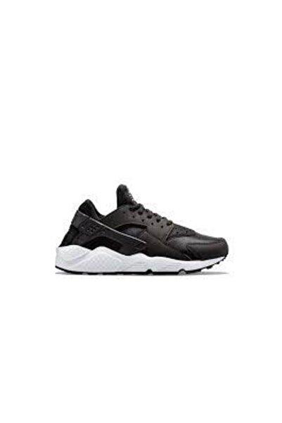 Nike Air Huarache Run Kadın Koşu Ayakkabısı 634835-006