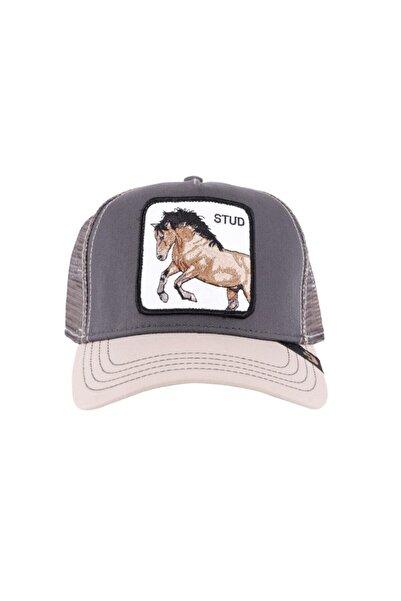 Goorin Bros Unısex Beyaz Goorın Bros Şapka 101-0266