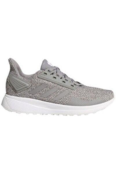 Duramo 9 K (gs) Spor Ayakkabı