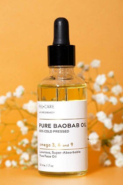 Pelcare Pure Boabab Oil