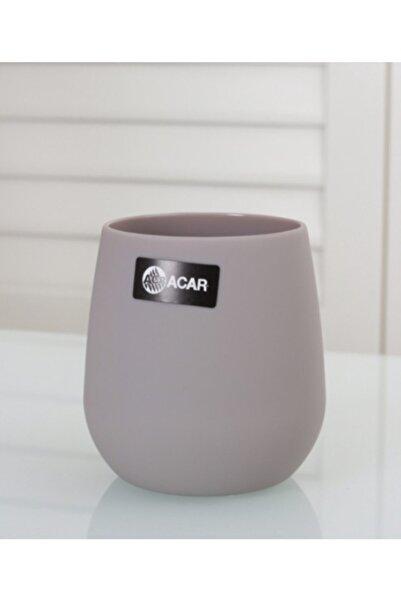 ACAR Akrilik Diş Fırçalık Akr-1181-3