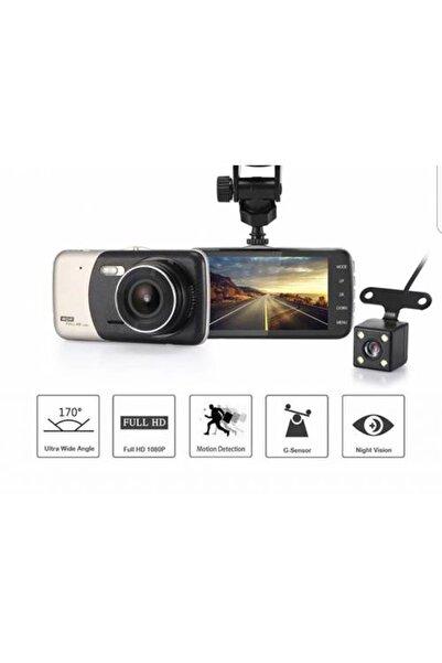 ACL Full Hd 1080p Araç Kamerası