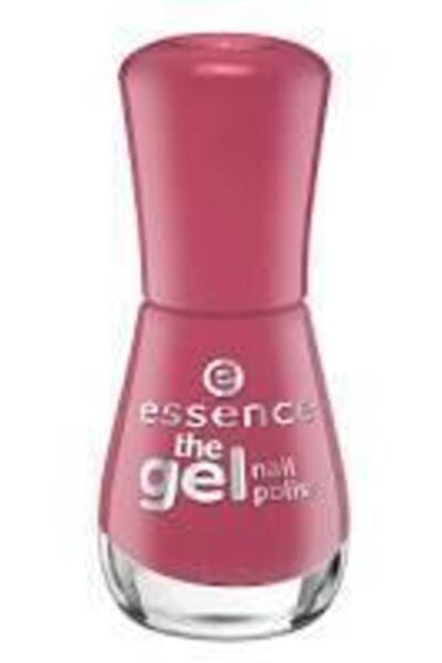 Essence The Gel Oje 116 Delist 4059729040176