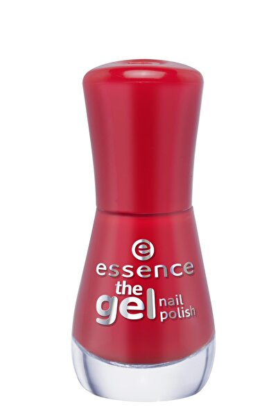 Essence Delist The Gel Oje 16 4250947512029