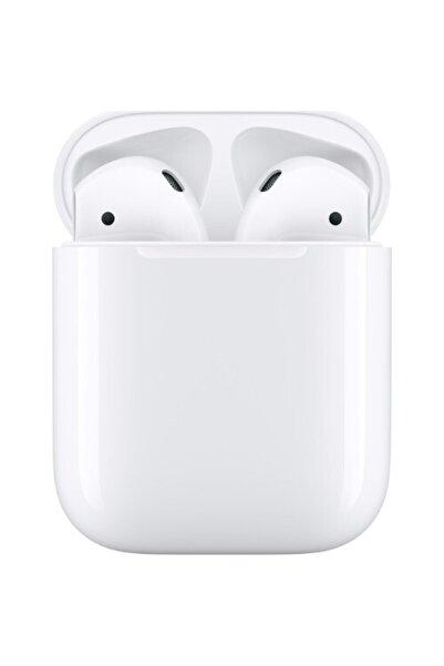 Tws Apple Airpods Bluetooth Kulaklık