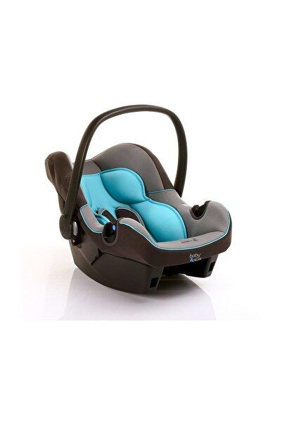Baby&Plus Beone Sp Lux 0-13 Kg Oto Koltuğu