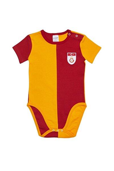 GSStore Bebek Galatasaray Metin Oktay Forma Zıbın