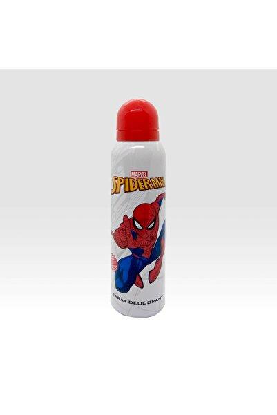 MARVEL Spider-man 150ml Spray Deodorant