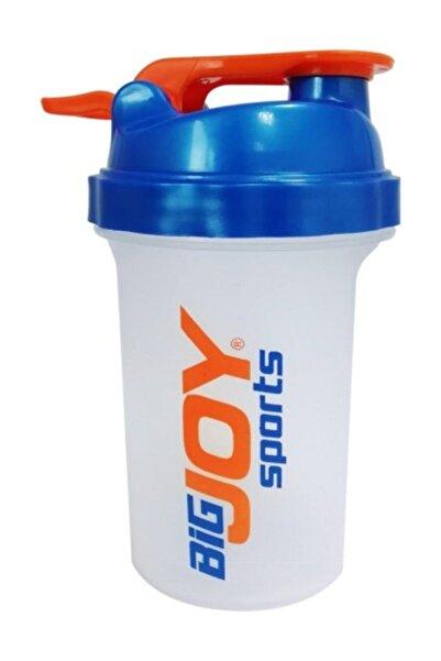 Big Joy Süper Shaker 500 ml