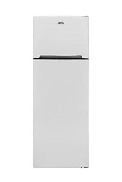 NF5201 A++ 520 Lt No-Frost Buzdolabı