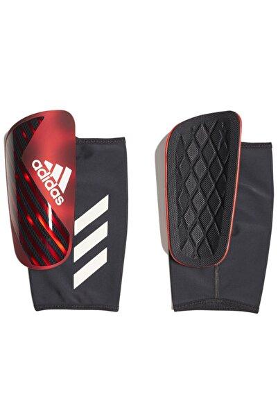 adidas Unisex Kırmızı Futbol Tekmelik Dn8623