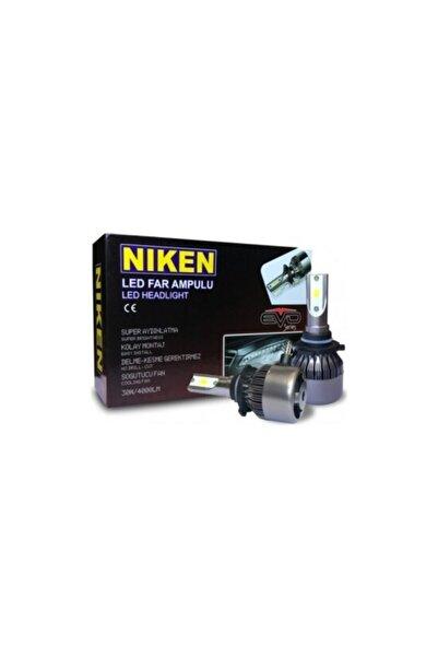 Niken 9005 Led Xenon Evo Serisi