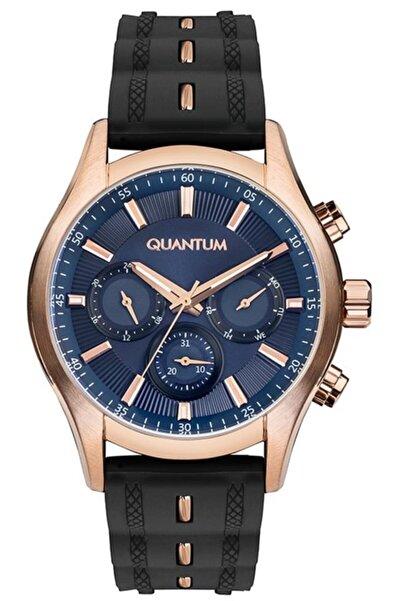 Quantum Adg851.491 Kol Saati