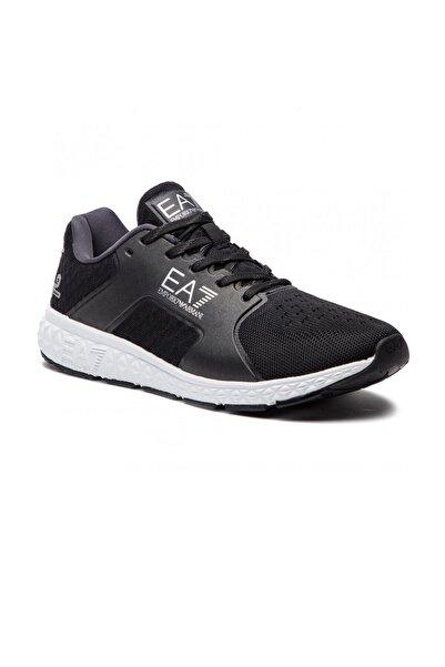 EA7 Emporıo Armanı Sneaker X8x011xk044