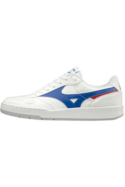 MIZUNO Erkek Sneaker - D1Ga191727 City Wind - D1GA191727