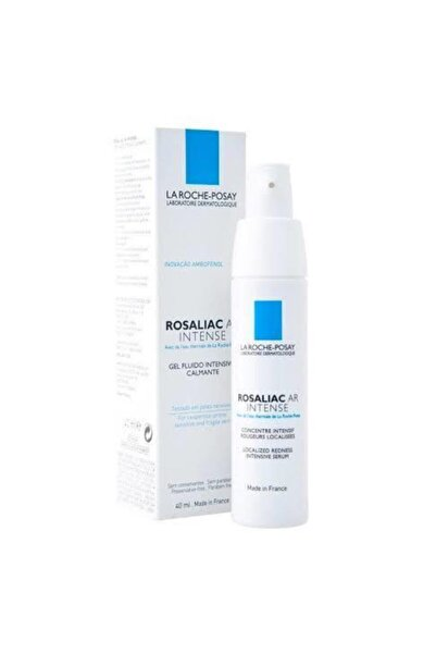 La Roche Posay Posay Rosaliac Ar Intense Krem 40 ml