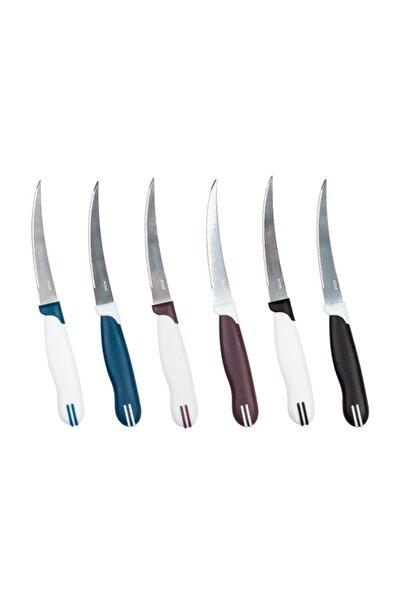 ACAR Paslanmaz Çelik Bıçak