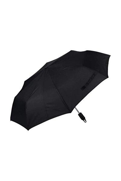 TREND Kadın Tam Otomatik Şemsiye 6637