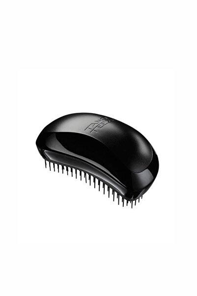 Tangle Teezer Siyah Panther Saç Fırçası