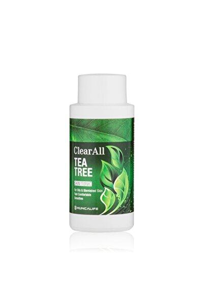 Huncalife Çay Ağacı Tonik 150 ml