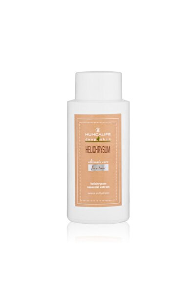 Huncalife Skin Tonik 150 ml