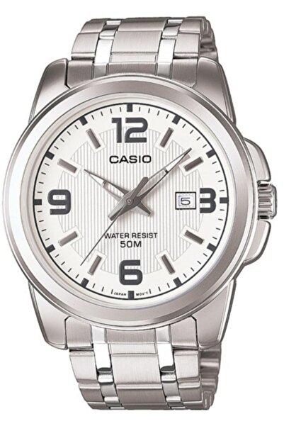 Casio Casıo Erkek Kol Saati Mtp-1314d-7avdf