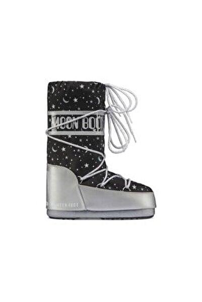 Moon Boot Kar Botu