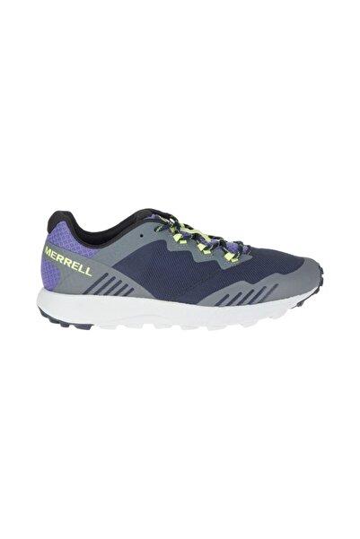 Merrell Kadın Lacivert Koşu Ayakkabısı