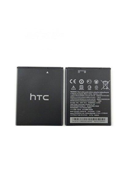 HTC Desire 620 Bope6100 Batarya Pil