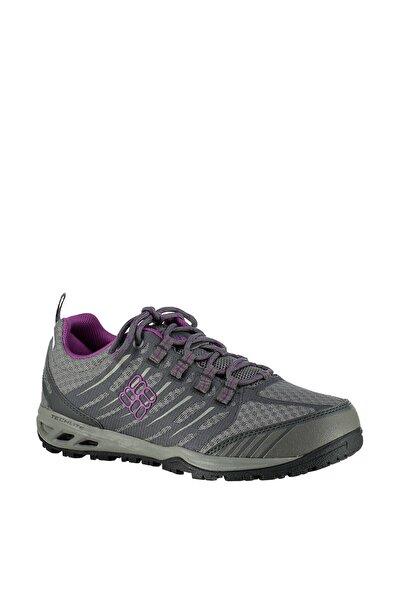 Columbia Kadın Gri Ventraılıa Razor Outdry Ayakkabı Bl6023-060