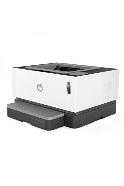 HP 5hg74a 1000n Neverstop Laser Tanklı Yazıcı Eth