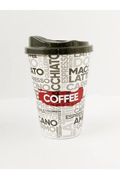 HOBBY LİFE Kahve Bardağı 450 ml