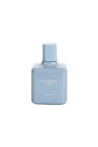 Collezione Elenora Blue Kadın Parfümü Edt 100 Ml