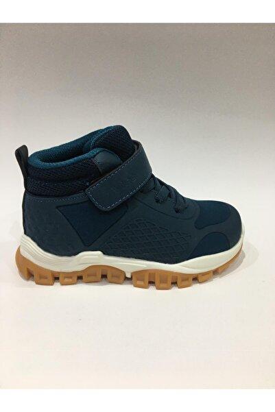Vicco Kız Çocuk Mega Ayakkabı