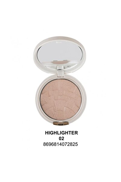 Gabrini Highlighter