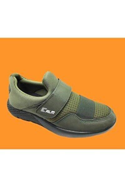 Almera Sneaker