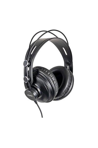 Fenix Fmh-3 60 Ohm Monitör Kulaklık