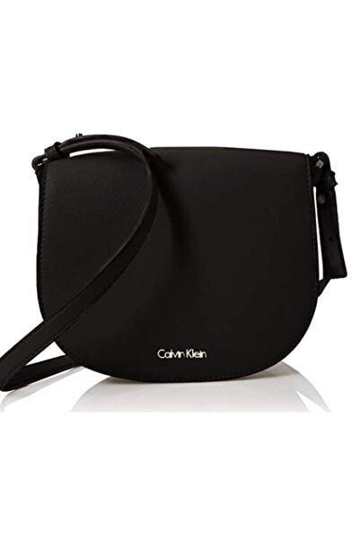 Calvin Klein Askılı Kol Çantası