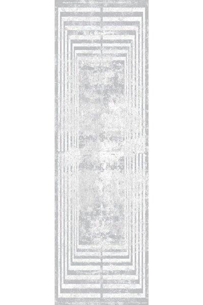 Royal Lootus L014d 80x150