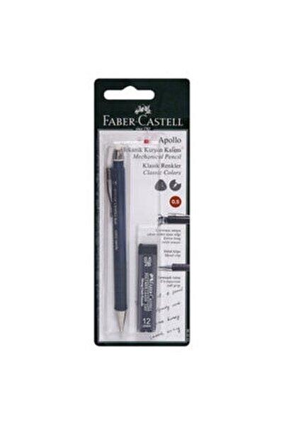 Faber Castell Uçlu Kalem
