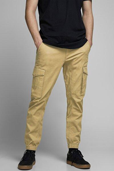 Jack & Jones Jack Jones Erkek Jogger Pantolon - Akm 542