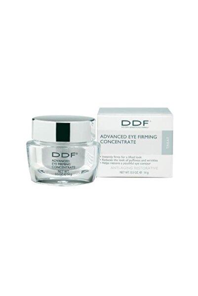 DDF Advanced Eye Firming Concentrate 14 G