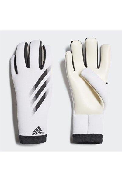 adidas X 20 Training Gloves Kaleci Eldiveni